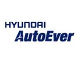 Cliente People RH - AutoEver