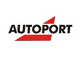 Cliente People RH - Autoport