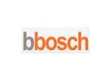 Cliente People RH - BBosch