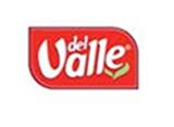 Cliente People RH - Del Valle