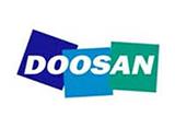 Cliente People RH - Doosan