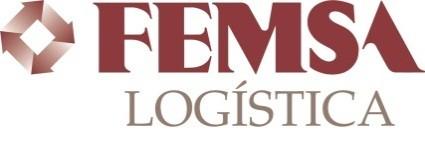 Cliente People RH - FEMSA