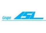 Cliente People RH - Grupo ASL