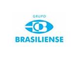 Cliente People RH - Grupo Brasiliense