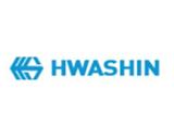 Cliente People RH - HWASHIN
