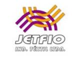Cliente People RH - Jetfio