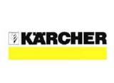 Cliente People RH - Karcher