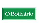 Cliente People RH - O Boticario