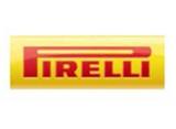 Cliente People RH - Pirelli
