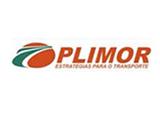 Cliente People RH - Plimor