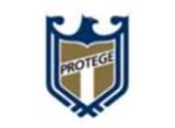Cliente People RH - Protege