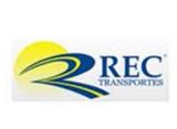 Cliente People RH - REC