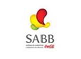 Cliente People RH - SABB