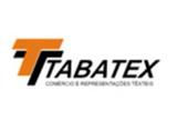 Cliente People RH - Tabatex