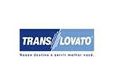 Cliente People RH - TransLovato