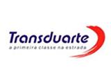 Cliente People RH - Transduarte