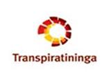 Cliente People RH - Transpiratinga