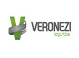 Cliente People RH - Veronezi