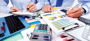 People RH planejamento financeiro de empresas