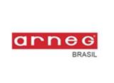 Cliente People RH - Arneg