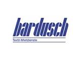 Cliente People RH - Bardusch
