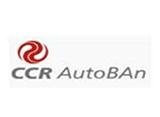Cliente People RH - CCR AutoBan