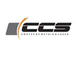 Cliente People RH - CCS