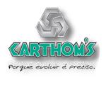 Cliente People RH - Carthom's
