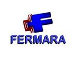 Cliente People RH - Fermara