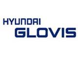 Cliente People RH - GLOVIS