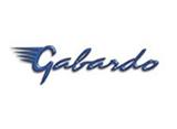 Cliente People RH - Gabardo
