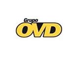 Cliente People RH - Grupo OVD