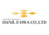 Cliente People RH - Hanilehwa