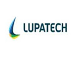 Cliente People RH - Lupatech