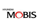 Cliente People RH - MOBIS