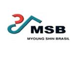 Cliente People RH - MSB