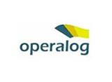 Cliente People RH - Operalog
