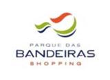 Cliente People RH - Parque das Bandeiras