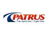 Cliente People RH - Patrus