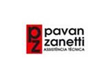 Cliente People RH - Pavan Zanetti
