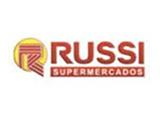 Cliente People RH - Russi Supermercados