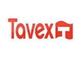 Cliente People RH - Tavex