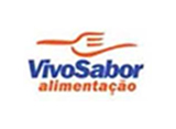 Cliente People RH - VivoSabor