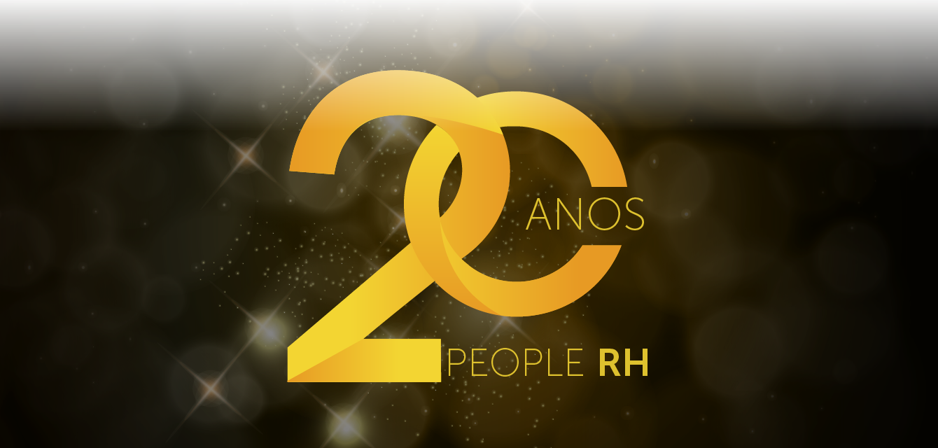 People RH 20 anos ajudando empresas e desempregados