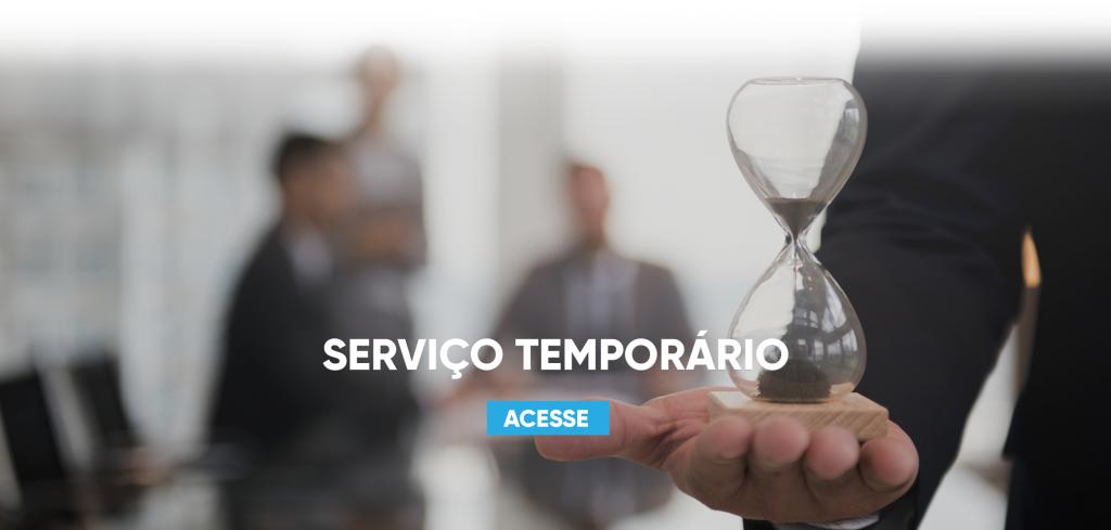 People RH - Agencia de Emprego 59923e86d928b